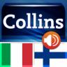 Collins Mini Gem IT-FI