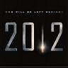 2012 3D End Day Live Wallpaper