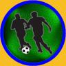 AIO Soccer