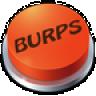 Burp sounds button