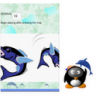 Baby Color books-Marine Biological articles