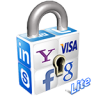 Password Vault Lite