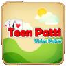 Teen Patti Video Poker