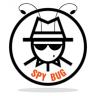 Spy bug