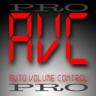 Auto Volume Controller