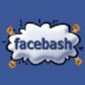 FaceBash Lite