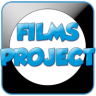 Films Project