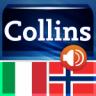 Collins Mini Gem IT-NO