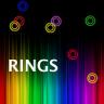 Rings LWP