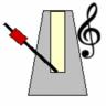 Rhythm Maker Pro
