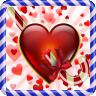 Sweet and Love Valentine