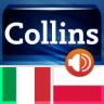 Collins Mini Gem IT-PL