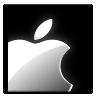 Fake iPhone Theme