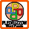 Pledruzzow
