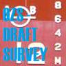 My Draft Survey