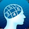 Sudoku Brainiak HD