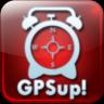 GPSup!