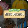 ABC Series - Slide Puzzle 1