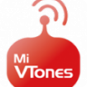 MiVTones