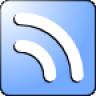 ReaderScope