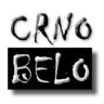 CrnoBelo