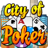 City of Poker