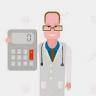 Doc calculate