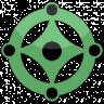 Dynamic DNS Universal Client