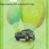 Color books-Traffic Articles