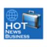 Hot Business News
