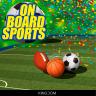 On Board Sports