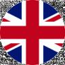 UK News - Rss Reader