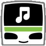 Yamanote Melodies+Ringtones