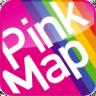PinkMapHD