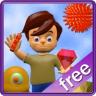 Gem Collector Free