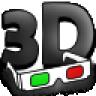 AndCam3D
