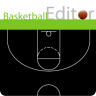BasketEditor