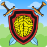 Cognitive Quest