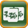 Mahjong Rush