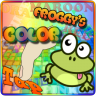 Froggy's Color Tap