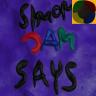 Simon Jam Says Two Players