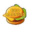 BBQMadness