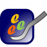 E-inspect