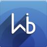 Wifi Buddy