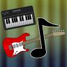 Musical Boom