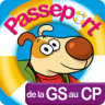 Passeport GS