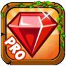 Jewels n Jewels Pro