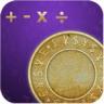 HD Currency Calculator Free