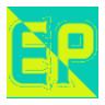 EquationPro
