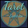 Tarot Esotérico